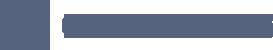 gwlg-logo