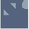 xi-digital-logo